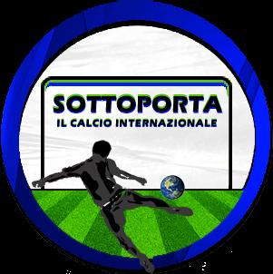 Sottoporta – Il Calcio Internazionale