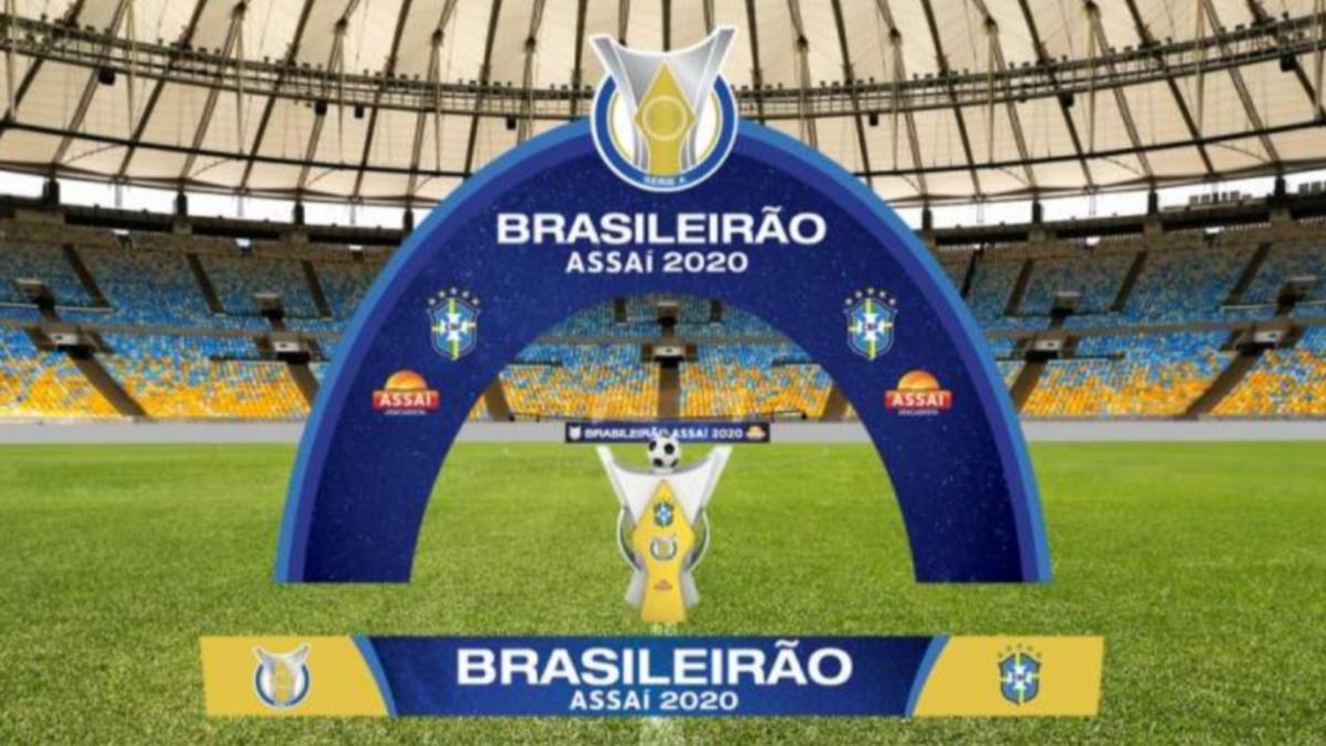 guida brasileirao 2020
