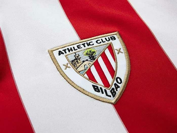 Il fascino dell'Athletic Bilbao
