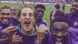 Calci di rigori più pazzi storia del calcio Orlando City-New York City MLS