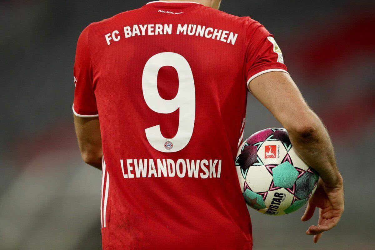 Klassiker Borussia Dortmund Bayern Monaco 2-3