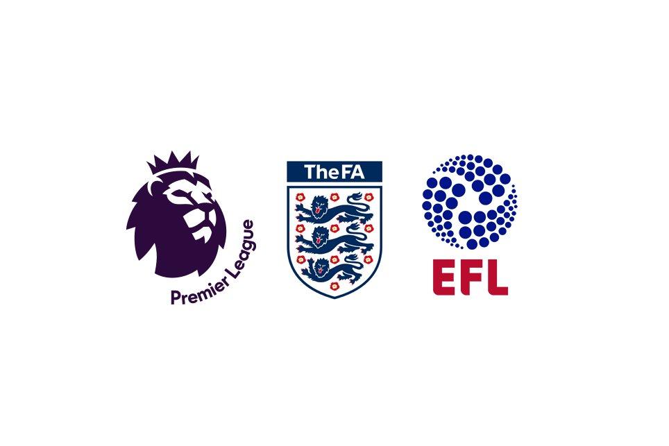 Premier league aiuti serie inferiori covid